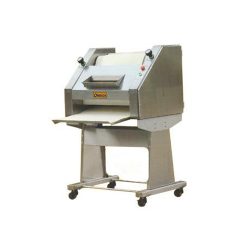 French Baguette Bread Moulder