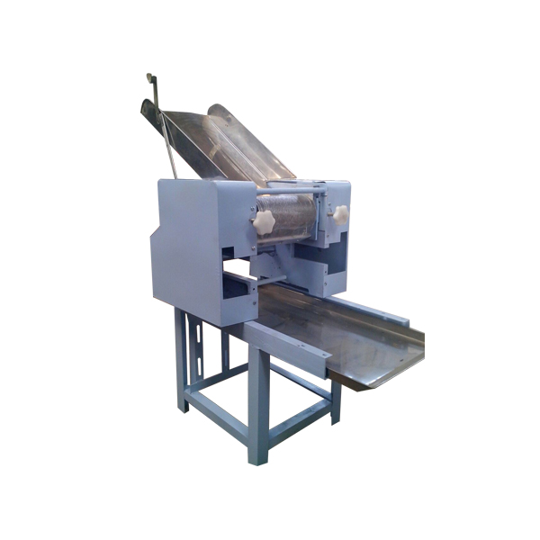 High Efficient Stainless Steel Automatic Noodle Press Machine