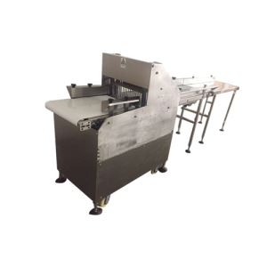 Bread Slicing Equipment
