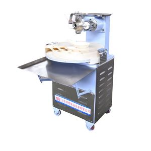 Dough Ball Divider Rounder Machine